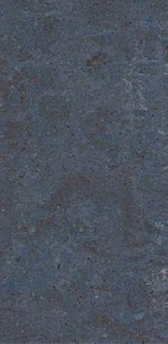 #Imola #Micron 36DLL 30x60 cm | #Gres #tinta unita #30x60 | su #casaebagno.it a 54 Euro/mq | #piastrelle #ceramica #pavimento #rivestimento #bagno #cucina #esterno