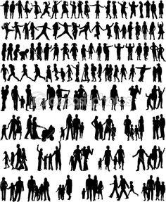 padre,madre,padrasto,madtrasro, madrasta,hijos,hijo,hija,hermano,hermana,tio,tia,primo,prima,abuelo,   abuela,esposo,esposa,casado,soltero,pareja,prometido,prometida,novio, novia, negro,bebe