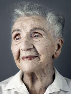 100 years young