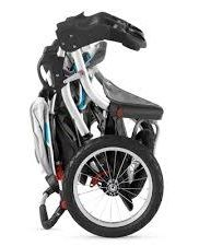 The schwinn turismo swivel dual jogger evaluation - Double obtains go crazy evaluations from managers for its basic push, numerous convenience features and comfort for young people.