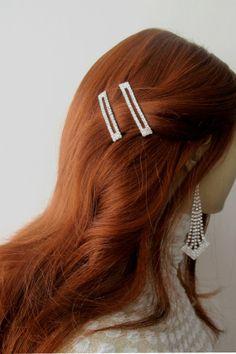 86 mejores imágenes de Hair accessories  7a79cddf6db4