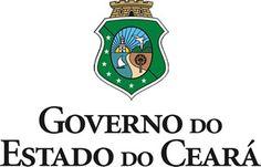 Not Found - Governo do Estado do Ceará