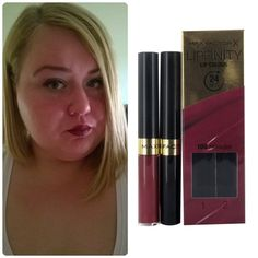 #makeup, #maxfactor