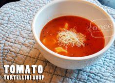 tomatotortellinisoup