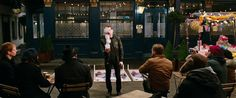 New trending GIF on Giphy. magic magic trick now you see me 2 now you see me 2 now you see me nysm2 nysm dave franco. Follow Me CooliPhone6Case on Twitter Facebook Google Instagram LinkedIn Blogger Tumblr Youtube