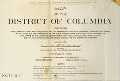 map legend - Google Search