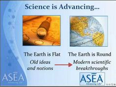 "Mister Alan Noble does a great job of explaining the science of Asea into simple easy to understand terms. Google ""Redox signaling"" and almost any illness or disease. For example ""Redox Signaling Cancer"". You will see that medical science knows how crucial redox signaling is for health and healing. Asea is a breakthrough because up until Asea scientists thought it was IMPOSSIBLE to stabilize and supplement these critical reactive molecules. To get your ASEA go to wwww.teamasea.com/SallyLA"