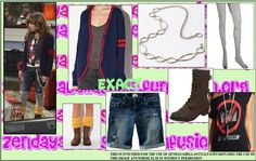 Photo of How to dress like Cece for fans of Shake It Up 25801495 Cece Shake It Up, Jones Fashion, Bella Throne, Fashion Clothes, Fashion Outfits, Style Ideas, Style Inspiration, Tv Show Outfits, Disney Inspired Fashion