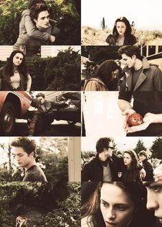 PLEASE LIKE THIS PAGE https://www.facebook.com/cloeclo12   Twilight ~ Edward and Bella