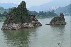Danyang South Korea | Korea Bucket List – 15 Must See Places in Korea