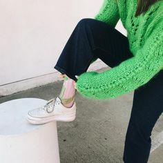 We rounded up the pieces our editors already own and love that have officially gone on sale, plus other pieces we're buying from the NET-A-PORTER. Fashion Shoes, Girl Fashion, Net A Porter, Who What Wear, Just Go, Design Inspiration, How To Wear, Outfits, Shopping