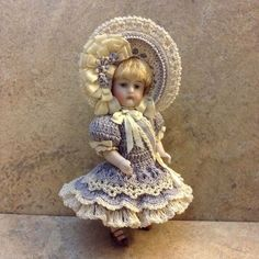 US $56.00 New in Dolls & Bears, Dolls, Clothes & Accessories