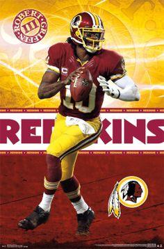 42 Best Washington RedskinsRG3 images in 2014 | Washington Redskins  for sale