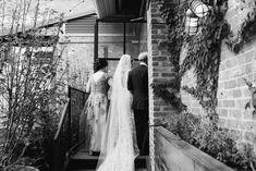 Wythe Hotel Wedding Brooklyn New York New York Wedding, Hotel Wedding, Wythe Hotel, Champagne Tower, Williamsburg Brooklyn, Brooklyn New York, Sparklers, Celebrity Weddings, Event Design