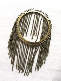 Lots or pretty bracelets to DIY: 25 Trendy Handmade Bracelets