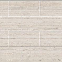 Textures Texture Seamless Wall Cladding Stone Porfido