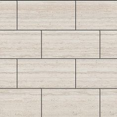 Textures texture seamless wall cladding limestone for Interior design 07871
