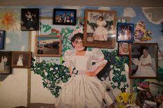 Mexico femicide