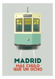 Spanish Idioms, Idioms And Proverbs, Retro, Vintage Posters, Tourism, Europe, City, Projects, Portugal