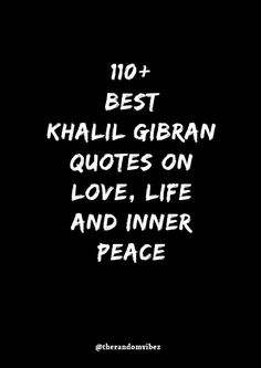 Here is a classic collection of most inspiring Best Khalil Gibran Quotes for you. Freedom Love Quotes, Pride Quotes, Soul Quotes, Prophet Quotes, Quotable Quotes, Khalil Gibran Quotes, Kahlil Gibran, Being Ignored Quotes, Philosophy Quotes