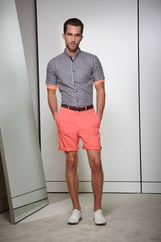 How to Dress Preppy for Men -15 Best Preppy Outfits for Guys ...