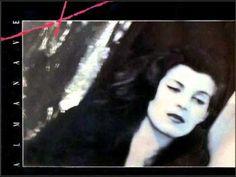 """▶ Anamar - """"Canção do Mar"""" do disco """"Almanave"""" (LP 1987) - YouTube"""