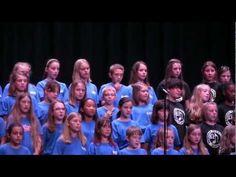 """""""We Believe in Music"""" by Teresa Jennings - YouTube"""