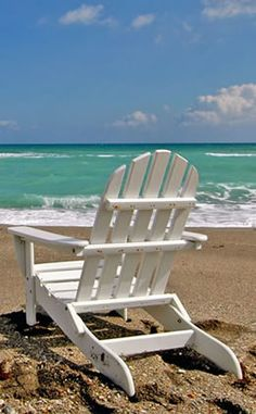 South Florida is a wonderful place to live, work, and play! http://www.waterfront-properties.com/pbgpganational.php
