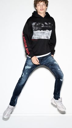 23bde24f6956 352 Best H&M MAN DIVIDED images in 2019 | Latest mens fashion, Male ...