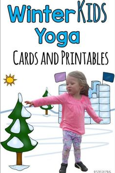 221 best play  physical activities for kids images in