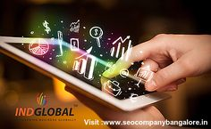 #Digital Marketing #Agency in #Bangalore, most #promising Digital #Marketing agency with 95% #clientretention . Visit us : http://www.seocompanybangalore.in/