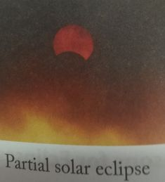Check out more on solar and lunar eclipse Solar And Lunar Eclipse, Science Topics, Check