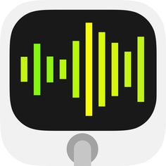Audiobus app is awesome