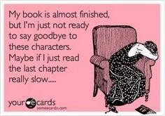 Läsa långsamt!