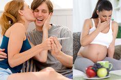 Quelles astuces pour soulager les nausées de grossesse ?  Sonia essaie, citron pressé, miel, gingembre, curcuma et cannelle en poudre, c'est très bon et je pense que cela pourrait t'aider............!!