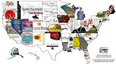 wine in all 50 states full size