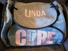 #gymbag Training Tops, Group Fitness, Workout Rooms, Whats New, Active Wear, Core, Fun, Bags, Handbags