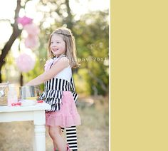 Baking Photo Session Idea | Chubby Cheek Photography | Child | Photoshoot Ideas