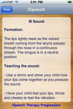 also good to use within the ESL classroom