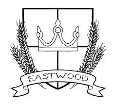 wstoreyshop Original, hand-drawn memorial tattoo design