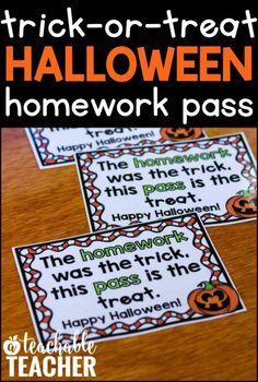 homework pass doc