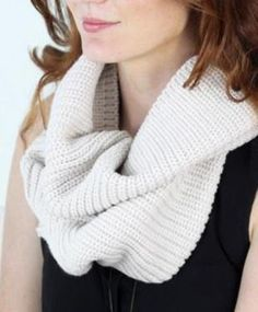 This scarf is longing to see the a misty mountain sunrise paired with a toasty hot coco with marshmellows. Take it on your next adventure! www.mooreaseal.com