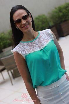 15fe82d49 18 melhores imagens da pasta Moda no trabalho | Accessorize skirts ...