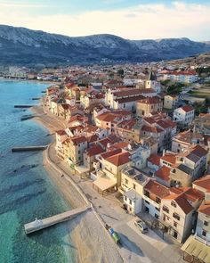 Top 10 Tourist Attraction To Visit in Croatia - Tour To Planet Countries To Visit, Countries Of The World, Croatia Tours, Croatian Islands, City Events, Largest Waterfall, Plitvice Lakes National Park, Southern Europe, Beautiful Places To Visit