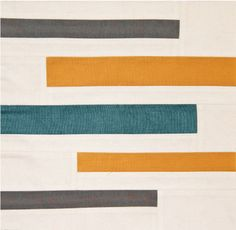 Modern Block of the Month (BOM) ~ July Sew Along | Sew Mama Sew