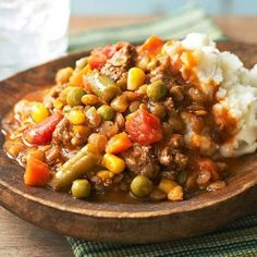 Find healthy, delicious diabetic slow-cooker and crockpot recipes, from the food and nutrition experts at EatingWell. Diabetic Slow Cooker Recipes, Crockpot Recipes, Healthy Recipes, Easy Recipes, Diabetic Foods, Crockpot Lamb, Healthy Food, Free Recipes, Easy Meals