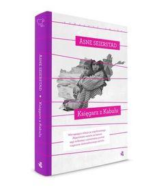 Księgarz z Kabulu -   Seierstad Asne , tylko w empik.com: 40,99 zł. Przeczytaj recenzję Księgarz z Kabulu. Zamów dostawę do dowolnego salonu i zapłać przy odbiorze!