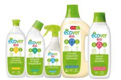 Ecover Bio