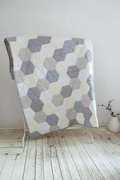 Image result for modern quilt patterns contemporary
