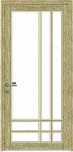 33 mejores im genes de dise o de puertas de aluminio for Puertas decoradas de navidad trackid sp 006